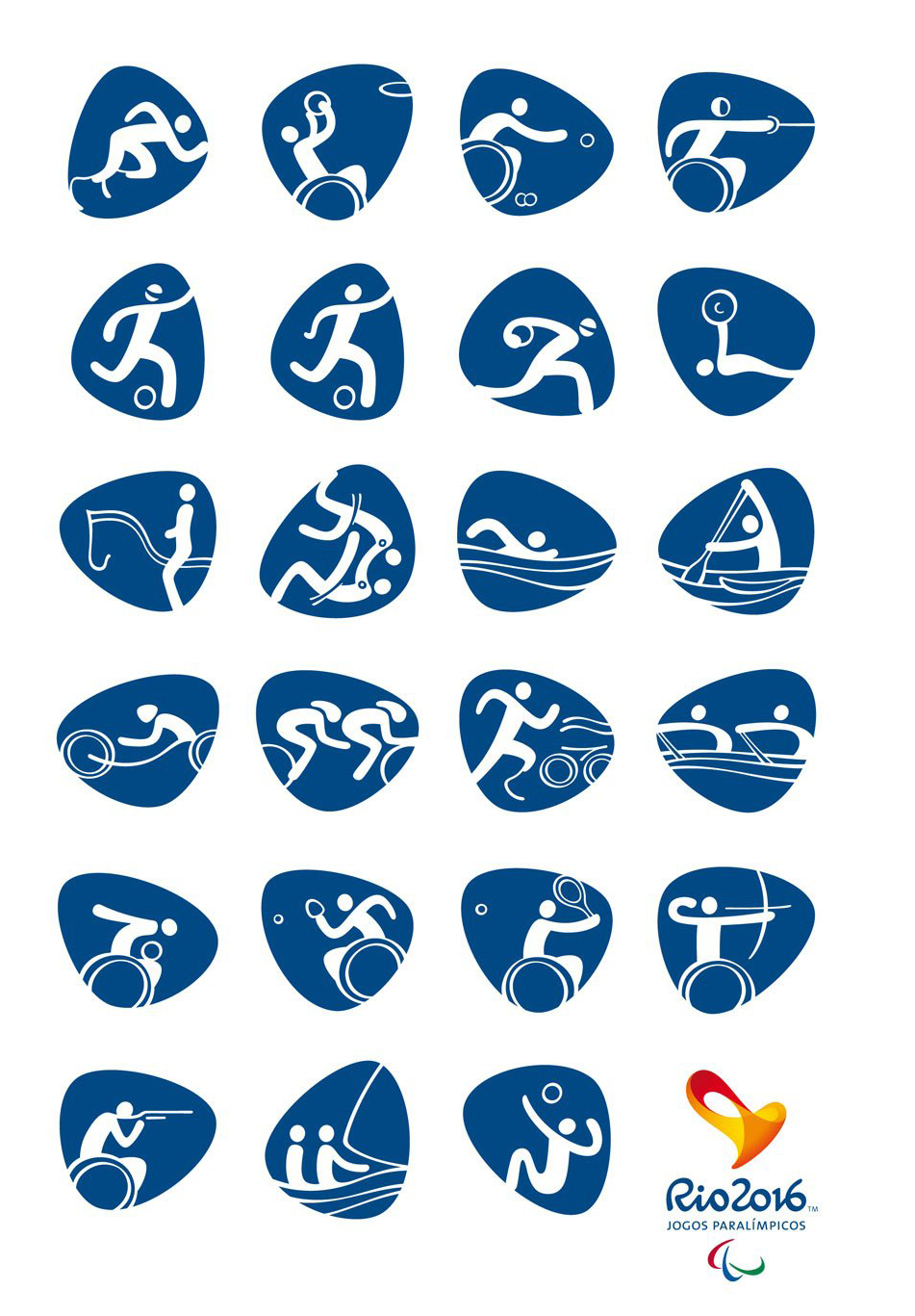rio paralympics5