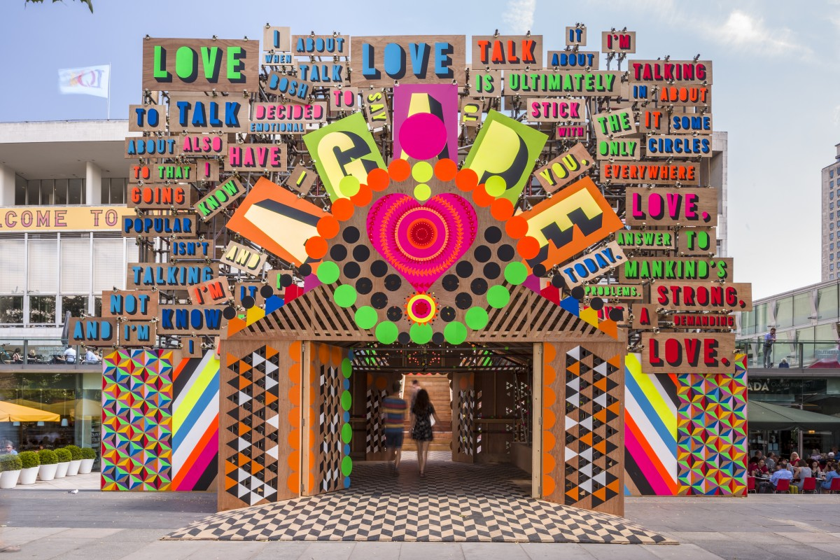06_Morag Myerscough