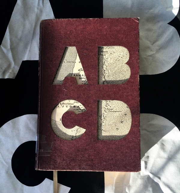 ABCD Award_2016-blog-blog