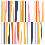 Textile design by Amanda Nicholl