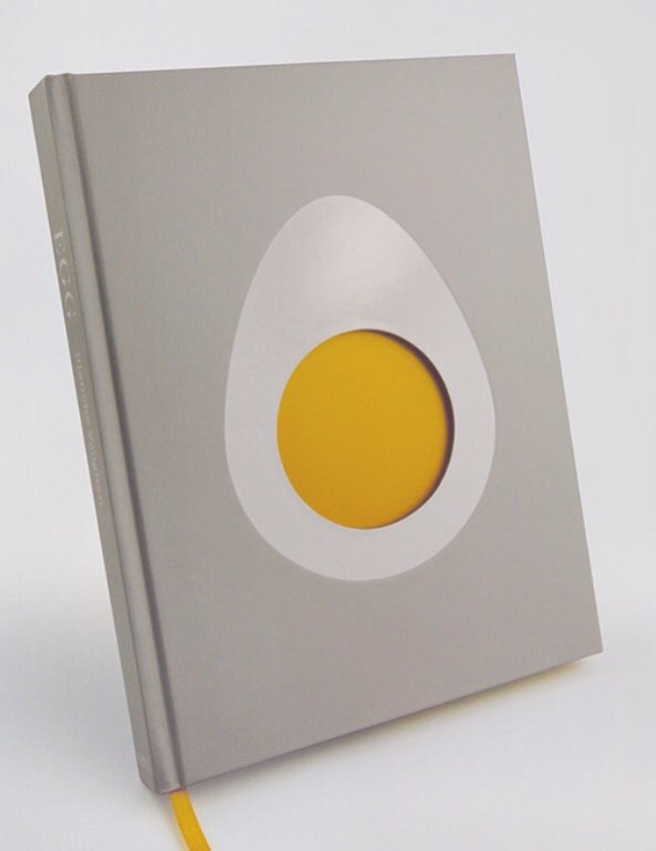 Creative Book Cover Images ~ The abcd awards book covers of year creative review