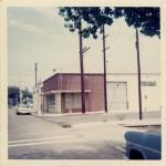 First-Vans-Store_Anaheim