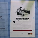 GraphicMeans7-blog