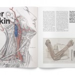 Under the skin: CR April 2016