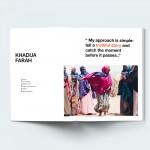 Khadija_AF3