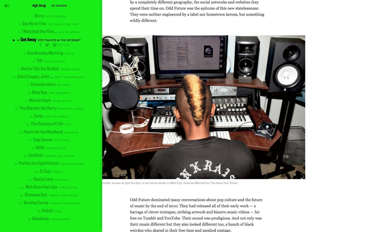 NYTM-music5-blog