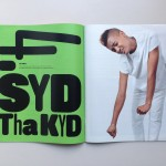 NYTM6-blog