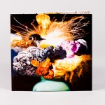 © The Vinyl Factory, Nevermen, Lex records, Michael Wilkin Phot