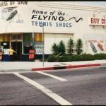 Vans-Store_House-of-Vans