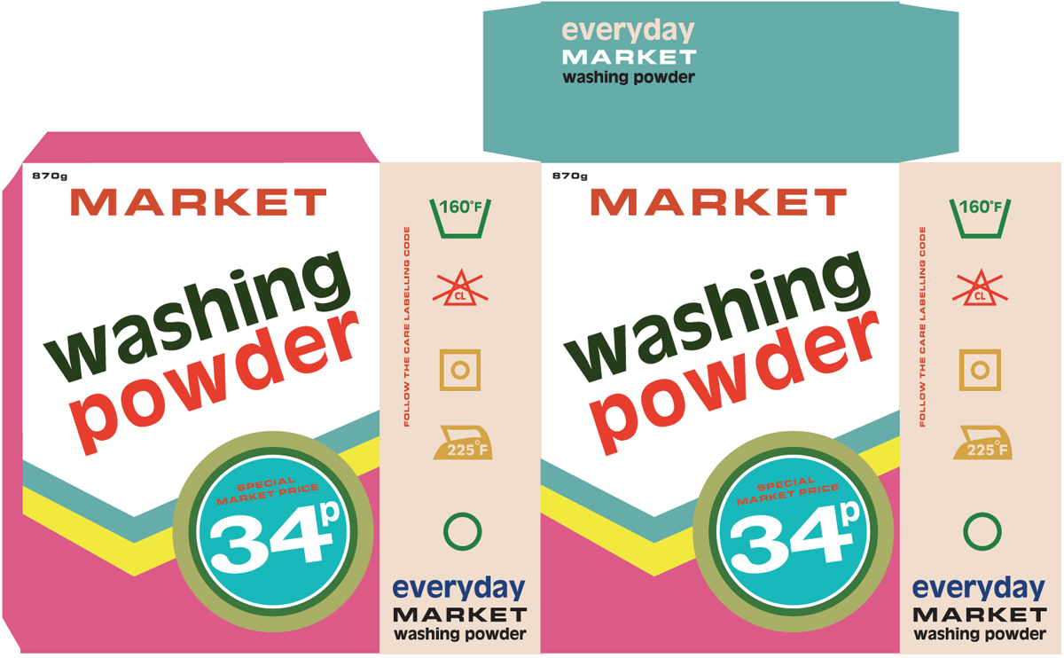 WashingPowder2