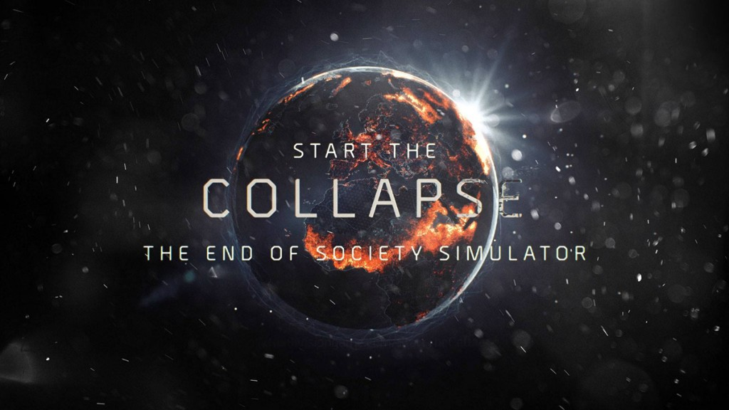 collapse-1024x576
