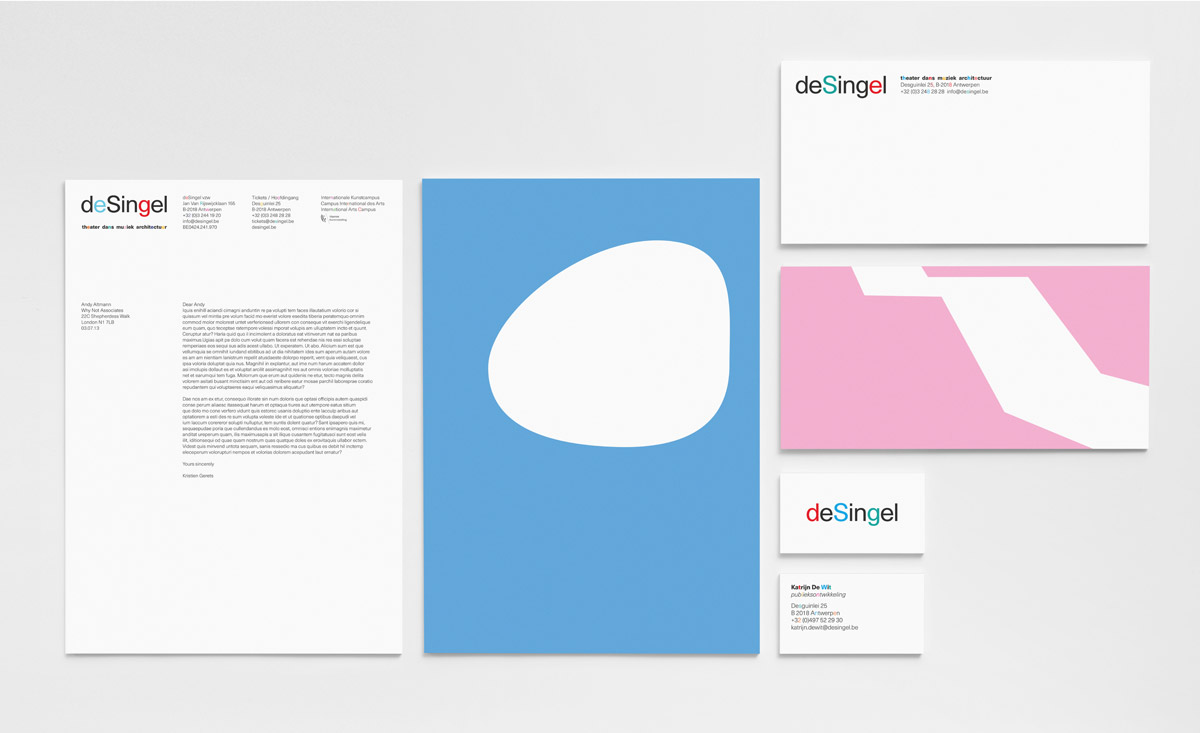designel-stationery_WEB