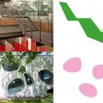 desingel-building-shapes-2_WEB