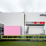 desingel-building-shapes-3WEB