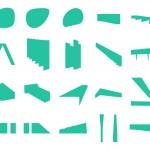 desingel-building-shapes-4_WEB