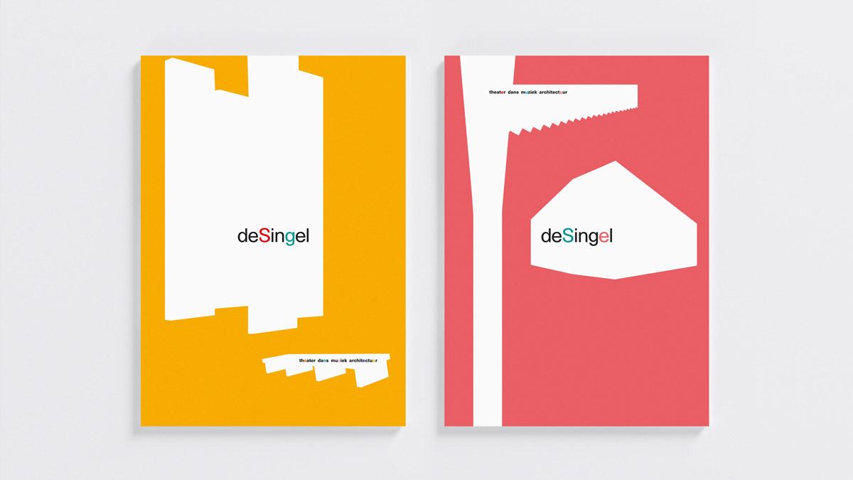 desingel-folders_WEB