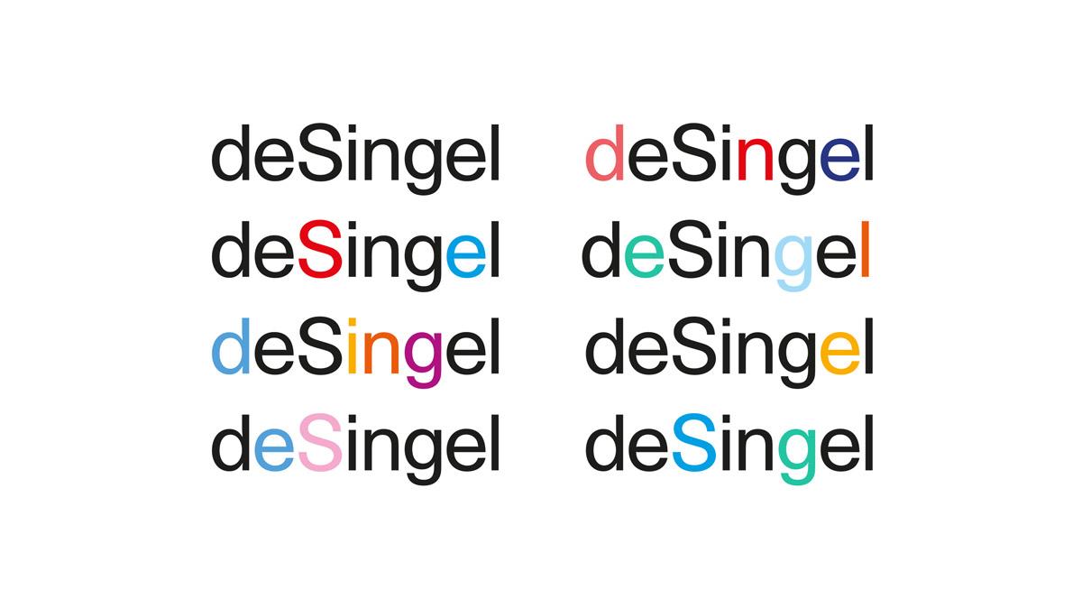 desingel-logo-1_WEB