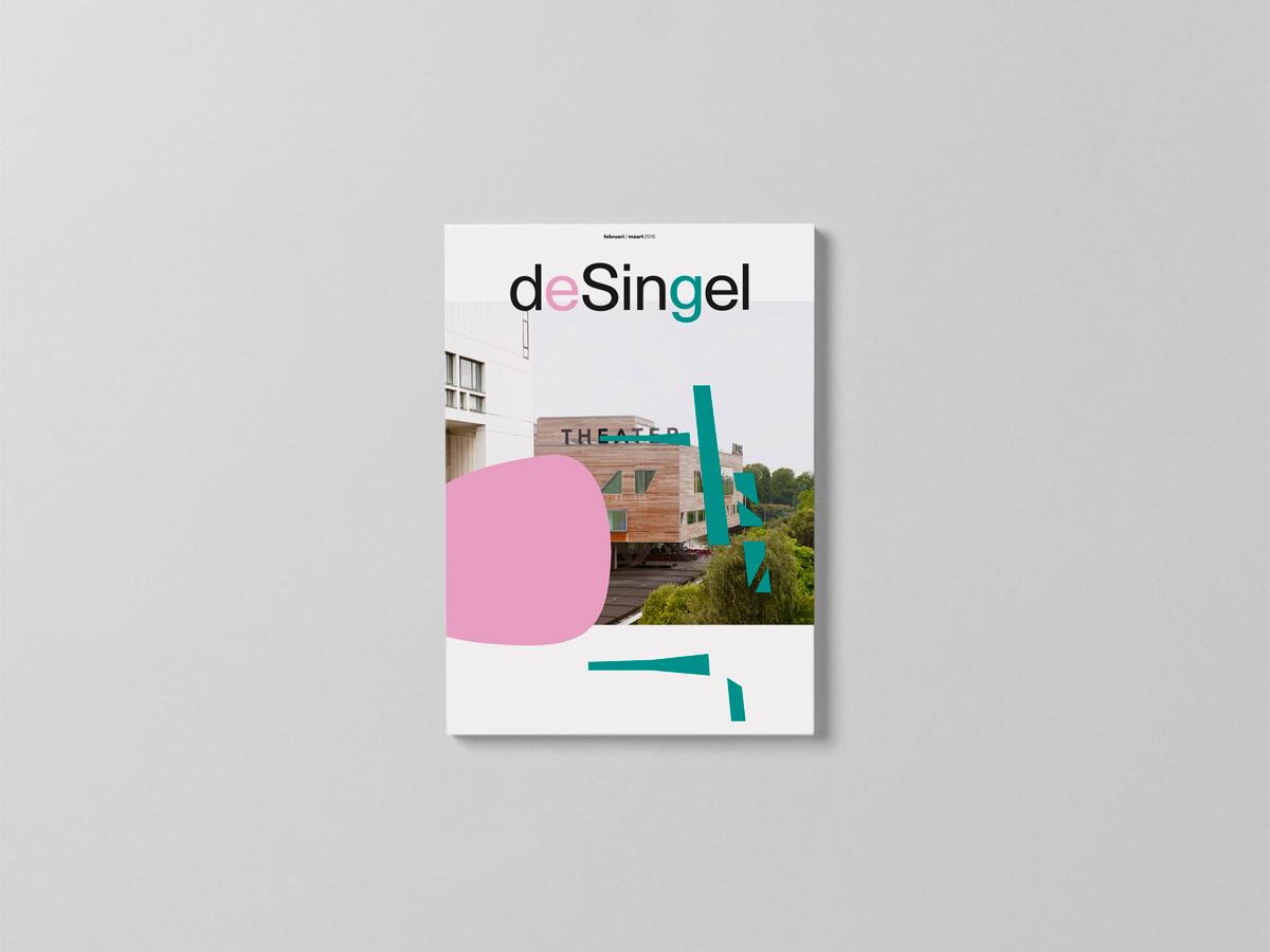 desingel-magazine-1_WEB