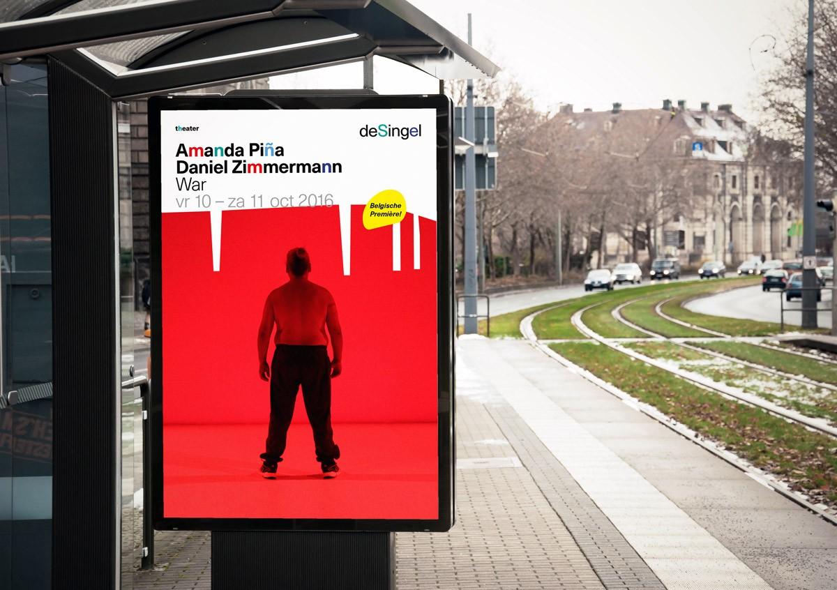 desingel-poster-1_WEB