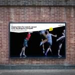 desingel-poster-3_WEB