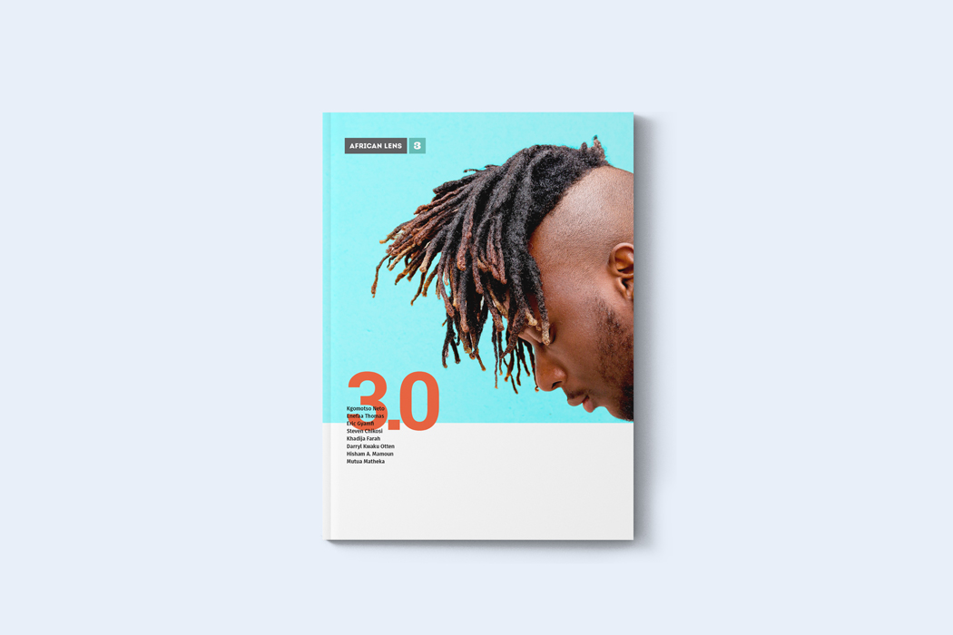 diaspora_cover_AF3