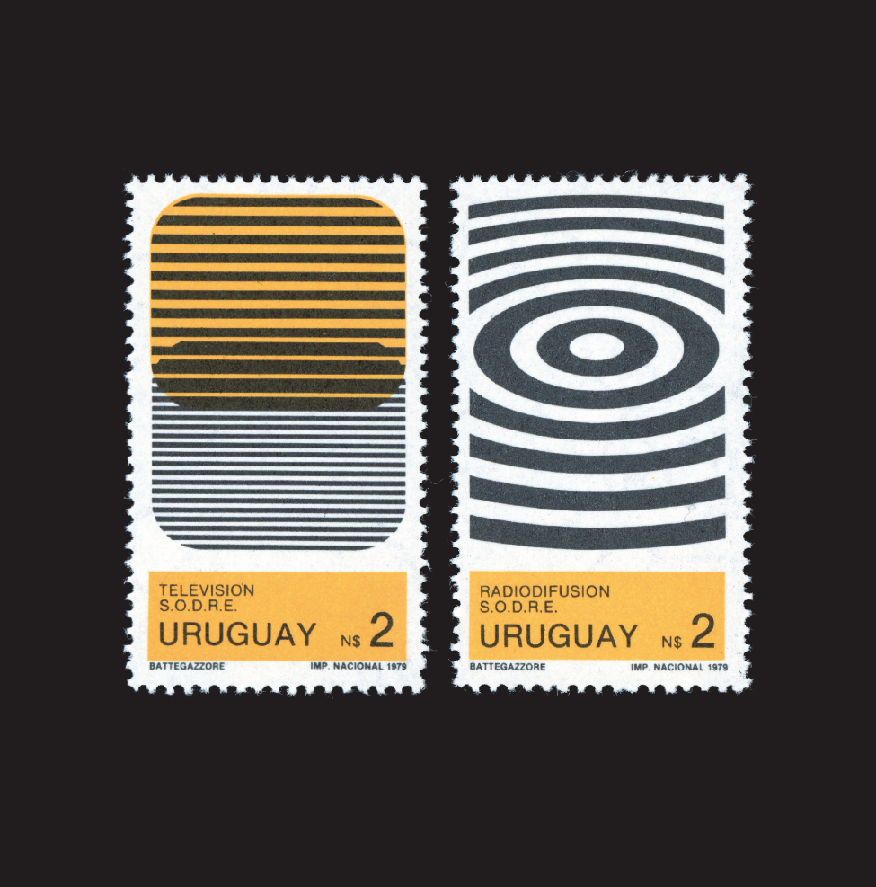 graphic-stamps11
