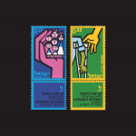 graphic-stamps12