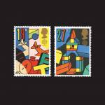 graphic-stamps13