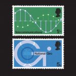 graphic-stamps14