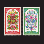 graphic-stamps16
