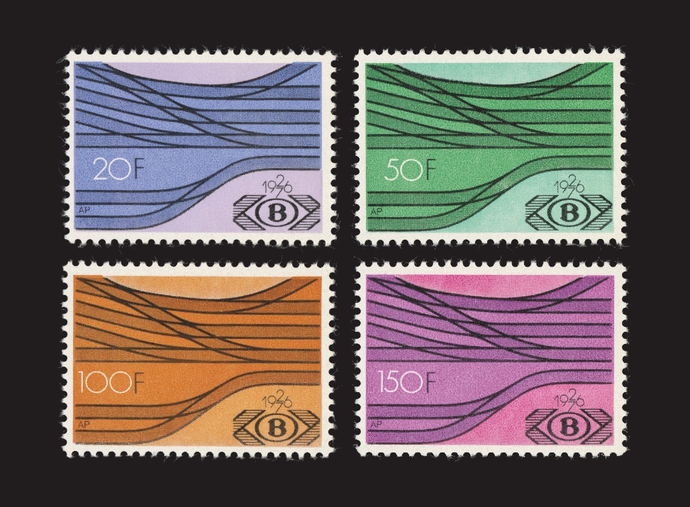 graphic-stamps17a