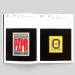 graphic-stamps3-blog