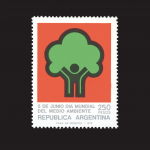 graphic-stamps9