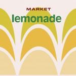 lemonade-blog