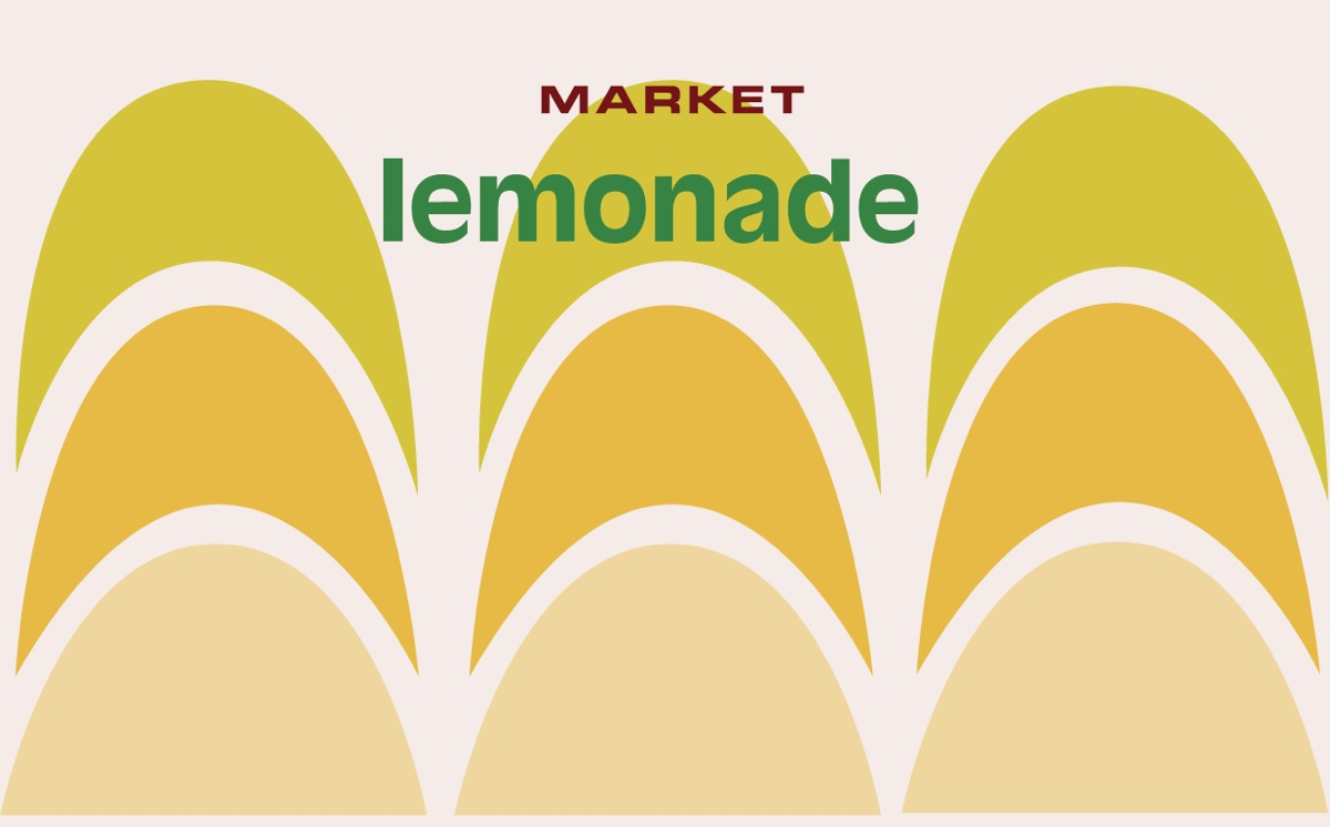lemonade-blog