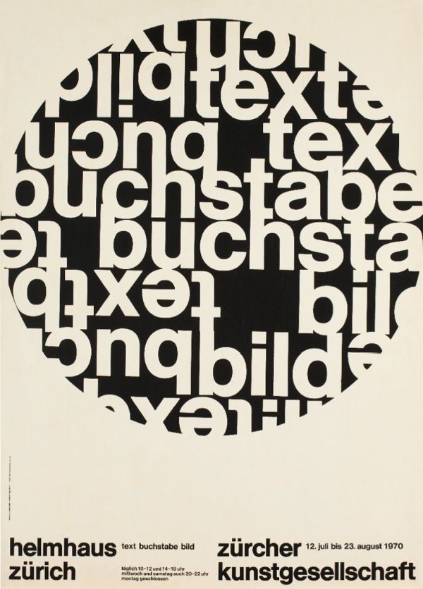 02 Text Buchstabe Bild Marion Diethelm
