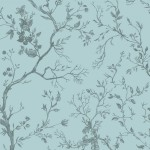 06_Floral-Drawing_Background_01