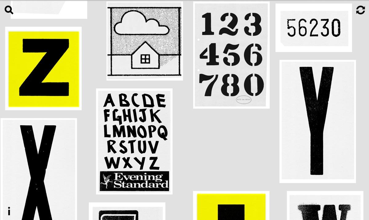 ABsite-home2-blog