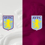 Aston-Villa-Badges