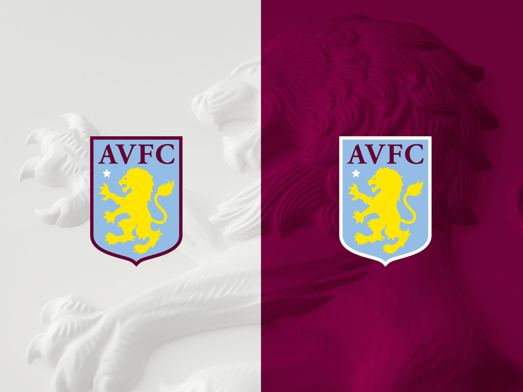 Aston-Villa-Badges