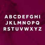 Aston-Villa-Bespoke Lettering