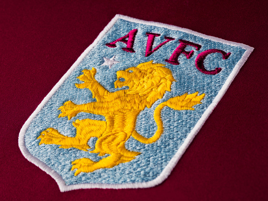 aston villa - photo #39