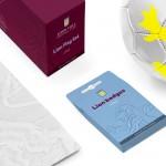 Aston-Villa-Shop 1