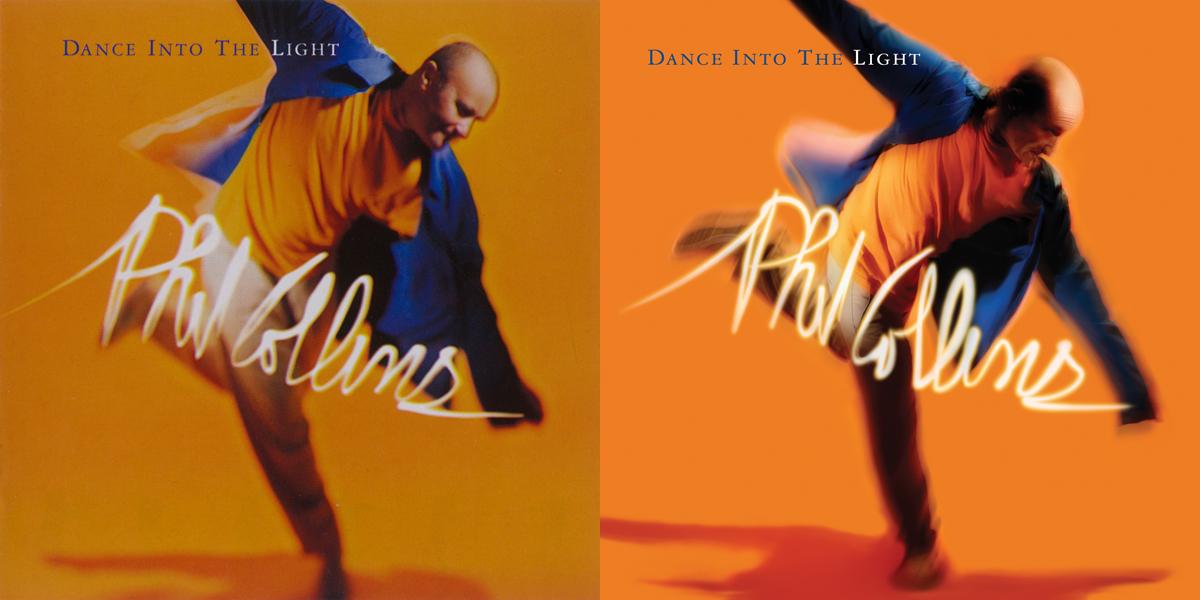 Dance-Light-pair