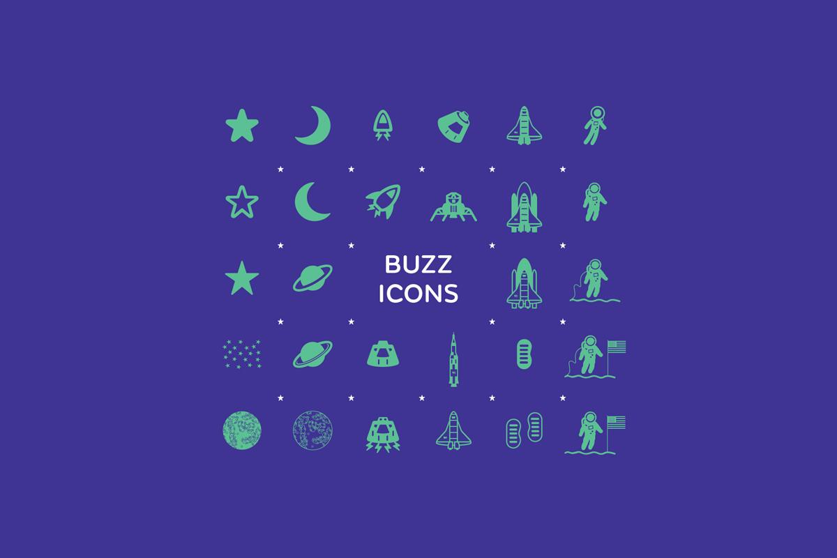 FSAldrin_press_icons_buzz2
