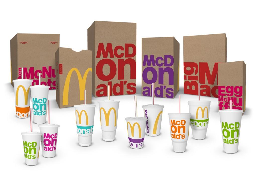 McDspacks-1024x768