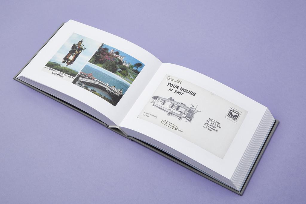 Mr_B_Book_detail_02_1024x1024-1
