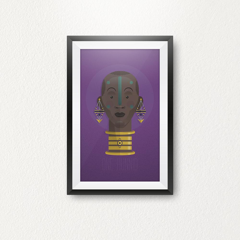 Design Indaba emerging creatives: Ndumiso Nyoni