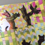 Panther10-blog