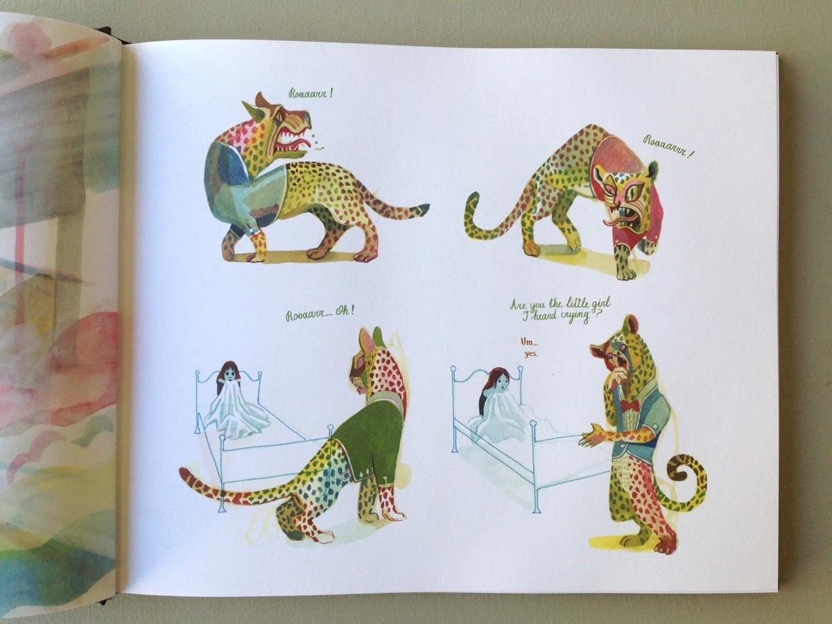 Panther2-blog